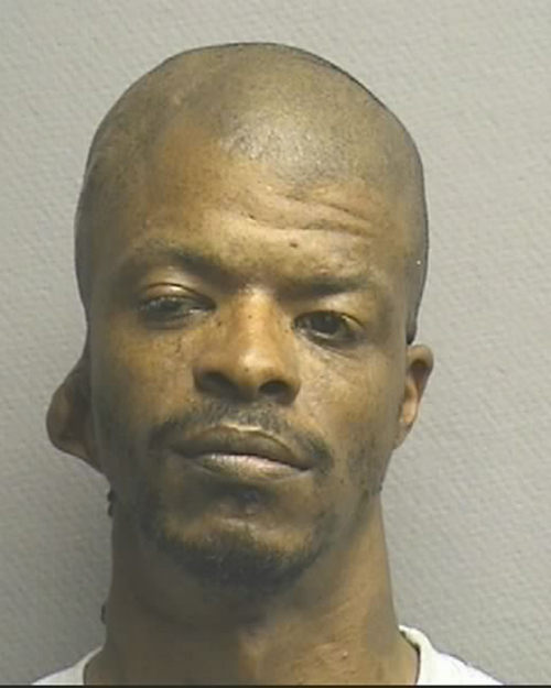 <div class='meta'><div class='origin-logo' data-origin='KTRK'></div><span class='caption-text' data-credit='Houston Police Department'>Peter Hendrix, charged with prostitution</span></div>