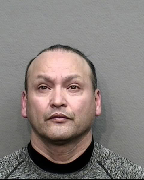 <div class='meta'><div class='origin-logo' data-origin='KTRK'></div><span class='caption-text' data-credit='Houston Police Department'>Raymundo Garza, charged with prostitution</span></div>