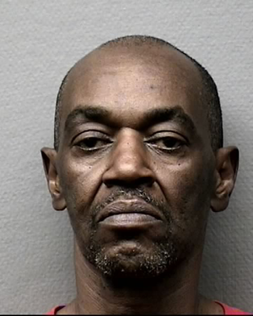 <div class='meta'><div class='origin-logo' data-origin='KTRK'></div><span class='caption-text' data-credit='Houston Police Department'>Reginald Rogers, charged with prostitution</span></div>