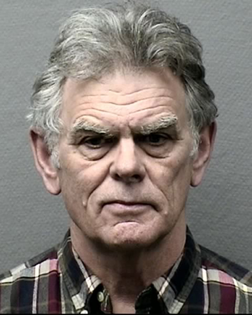 <div class='meta'><div class='origin-logo' data-origin='KTRK'></div><span class='caption-text' data-credit='Houston Police Department'>Robert Boelsche, charged with prostitution</span></div>