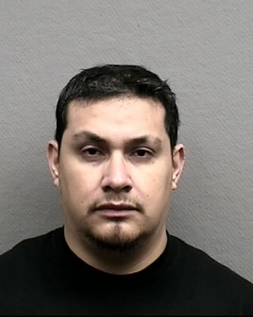 <div class='meta'><div class='origin-logo' data-origin='KTRK'></div><span class='caption-text' data-credit='Houston Police Department'>Roberto Perez, charged with prostitution</span></div>