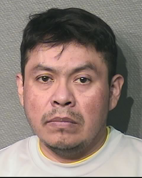 <div class='meta'><div class='origin-logo' data-origin='KTRK'></div><span class='caption-text' data-credit='Houston Police Department'>Rolando Martine, charged with prostitution</span></div>