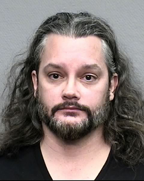 <div class='meta'><div class='origin-logo' data-origin='KTRK'></div><span class='caption-text' data-credit='Houston Police Department'>Ronald Crumpler, charged with prostitution</span></div>