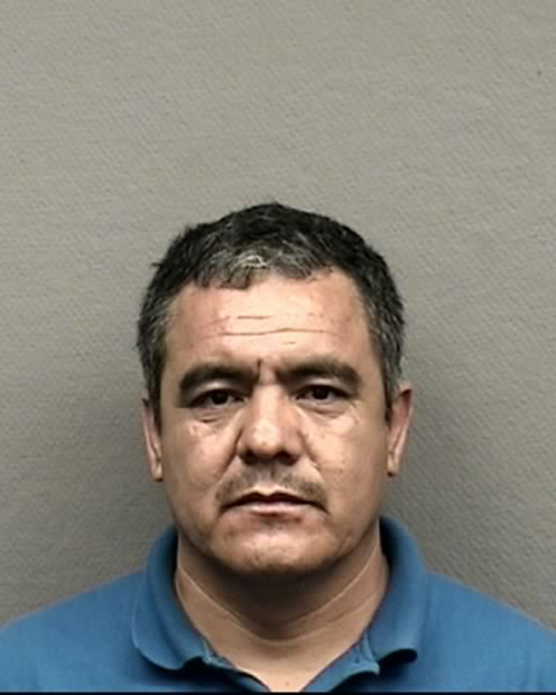 <div class='meta'><div class='origin-logo' data-origin='none'></div><span class='caption-text' data-credit='Houston Police Department'>Ruben Torres, charged with prostitution</span></div>
