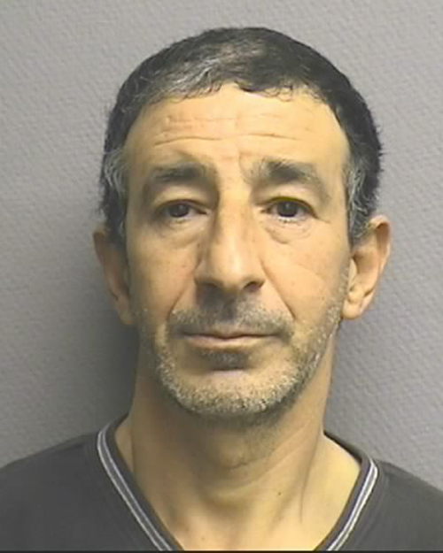 <div class='meta'><div class='origin-logo' data-origin='none'></div><span class='caption-text' data-credit='Houston Police Department'>Saadi Rekab, charged with prostitution</span></div>