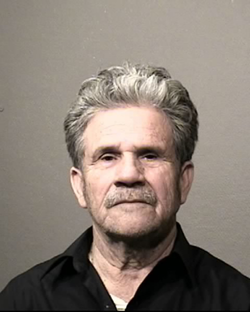 <div class='meta'><div class='origin-logo' data-origin='none'></div><span class='caption-text' data-credit='Houston Police Department'>Santiago Crisneros, charged with prostitution</span></div>