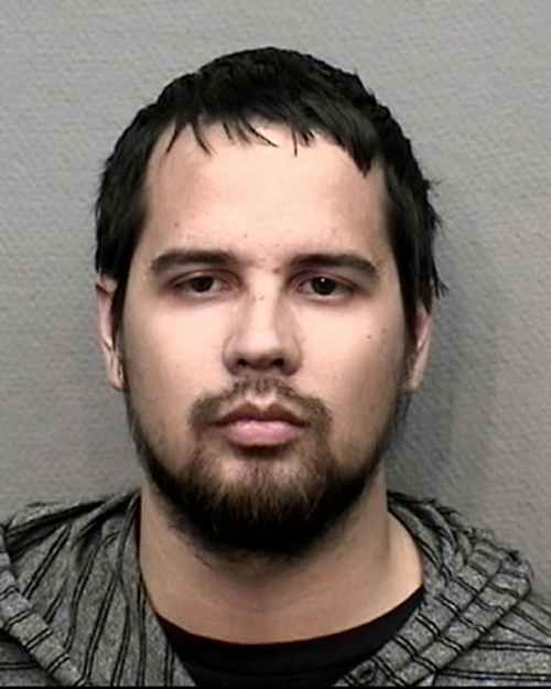 <div class='meta'><div class='origin-logo' data-origin='none'></div><span class='caption-text' data-credit='Houston Police Department'>Tedio Almeda, charged with prostitution</span></div>