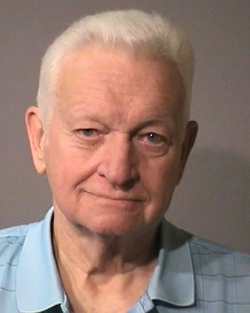 <div class='meta'><div class='origin-logo' data-origin='none'></div><span class='caption-text' data-credit='Houston Police Department'>Wayne Jones, an HPD retiree, charged with prostitution</span></div>