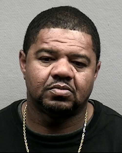 <div class='meta'><div class='origin-logo' data-origin='none'></div><span class='caption-text' data-credit='Houston Police Department'>Timothy Pitman, charged with promotion of prostitution</span></div>