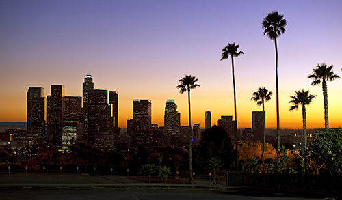 "<div class=""meta image-caption""><div class=""origin-logo origin-image ap""><span>AP</span></div><span class=""caption-text"">2. Los Angeles, California (AP Photo/Mark J. Terrill)</span></div>"