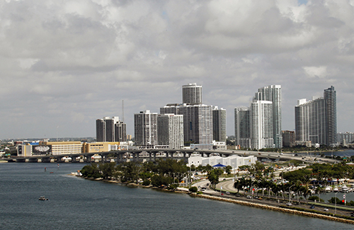 "<div class=""meta image-caption""><div class=""origin-logo origin-image ap""><span>AP</span></div><span class=""caption-text"">6. Miami, Florida (AP Photo/Wilfredo Lee, File)</span></div>"