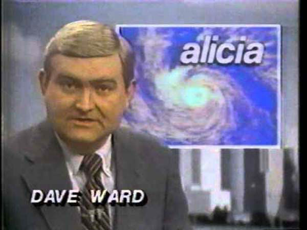 "<div class=""meta image-caption""><div class=""origin-logo origin-image none""><span>none</span></div><span class=""caption-text"">Dave Ward anchoring a newscast in 1983 (KTRK Photo)</span></div>"