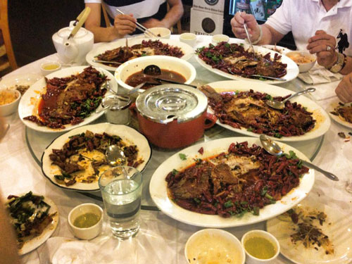"""<div class=""""meta image-caption""""><div class=""""origin-logo origin-image ktrk""""><span>KTRK</span></div><span class=""""caption-text"""">Jianyun Ye of Mala Sichuan Bistro has been nominated for Best Chef: Houston.</span></div>"""