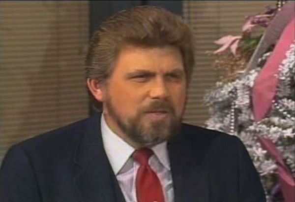 <div class='meta'><div class='origin-logo' data-origin='none'></div><span class='caption-text' data-credit='KTRK Photo/ King, Michael (KTRK-TV)'>One thing for sure -- Don Nelson's had some interesting hair styles through the years</span></div>