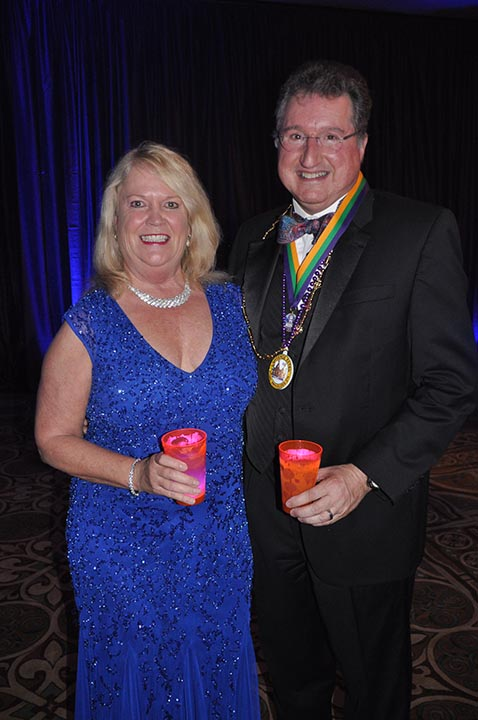 "<div class=""meta image-caption""><div class=""origin-logo origin-image none""><span>none</span></div><span class=""caption-text"">The 21st annual San Luis Salute, themed Space Pirates, highlighted the Galveston Mardi Gras season on Friday, Feb. 24, 2017.</span></div>"
