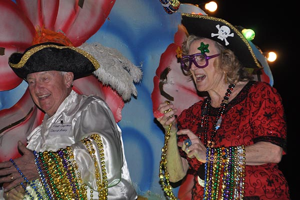 "<div class=""meta image-caption""><div class=""origin-logo origin-image none""><span>none</span></div><span class=""caption-text"">The Knights of Momus Grand Knight Parade on Saturday, Feb. 25, 2017, was one of the highlights of the Galveston Mardi Gras celebration.</span></div>"