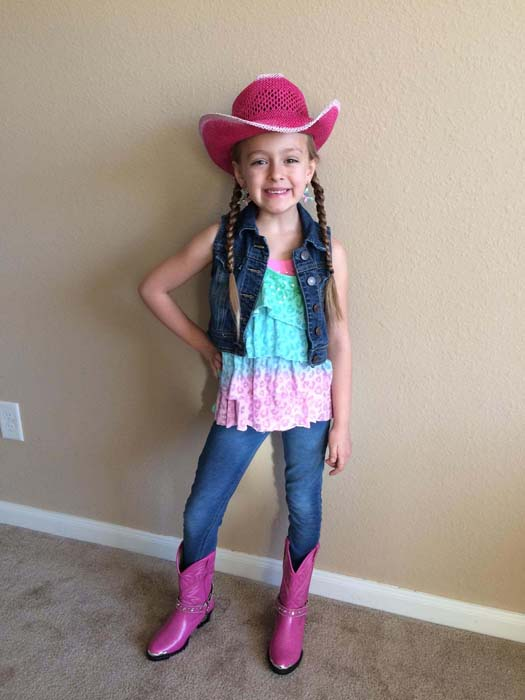 <div class='meta'><div class='origin-logo' data-origin='KTRK'></div><span class='caption-text' data-credit='KTRK'>A viewer-submitted photo for Go Texan Day</span></div>