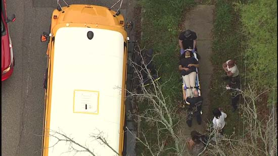 "<div class=""meta image-caption""><div class=""origin-logo origin-image ktrk""><span>KTRK</span></div><span class=""caption-text"">Several HISD students were hurt when their bus was rear-ended by a vehicle in southeast Houston (KTRK)</span></div>"