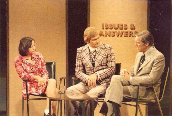 "<div class=""meta image-caption""><div class=""origin-logo origin-image none""><span>none</span></div><span class=""caption-text"">Dave Ward hosting a show during the 70s (KTRK Photo)</span></div>"
