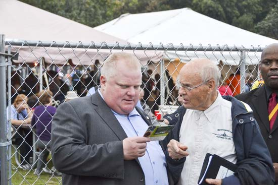 "<div class=""meta image-caption""><div class=""origin-logo origin-image ktrk""><span>KTRK</span></div><span class=""caption-text"">Toronto Mayor, Rob Ford hosts 2nd 'Ford Fest' of the year in Toronto in 2013 (Shutterstock/nisargmedia.com)</span></div>"