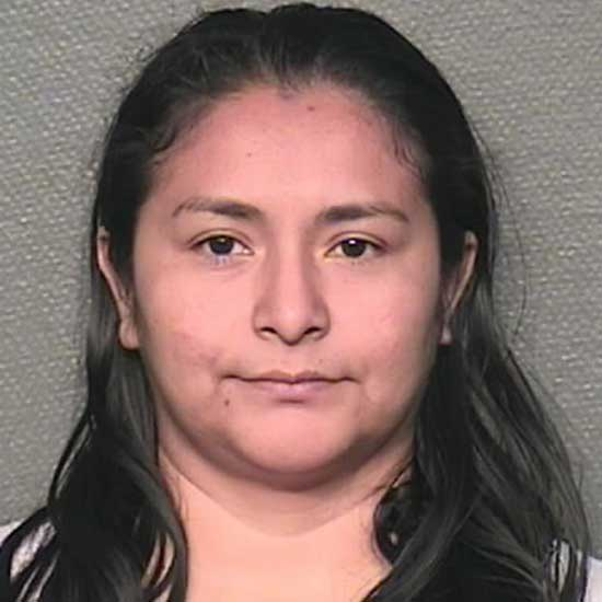 <div class='meta'><div class='origin-logo' data-origin='none'></div><span class='caption-text' data-credit=''>Senia Karia Alvarez, charged with prostitution</span></div>