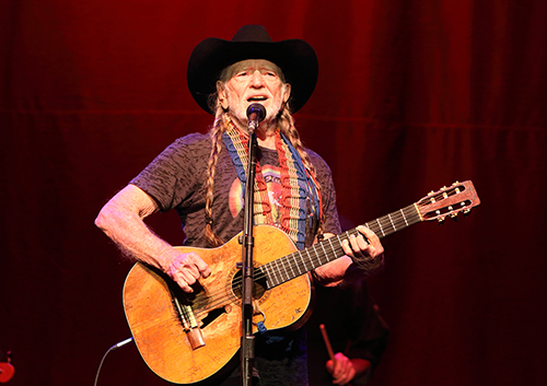 "<div class=""meta image-caption""><div class=""origin-logo origin-image ap""><span>AP</span></div><span class=""caption-text"">Willie Nelson performs in concert at The Grand Opera on Wednesday, Sept. 10, 2014, in Wilmington, Del. (Owen Sweeney/Invision/AP)</span></div>"