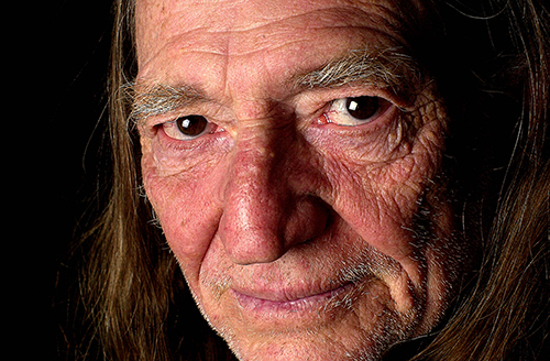 "<div class=""meta image-caption""><div class=""origin-logo origin-image ap""><span>AP</span></div><span class=""caption-text"">Willie Nelson poses in a hotel in New York, Jan. 14, 2002. (AP Photo/Gino Domenico)</span></div>"