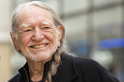 "<div class=""meta image-caption""><div class=""origin-logo origin-image ap""><span>AP</span></div><span class=""caption-text"">Country music legend Willie Nelson on NBC's ""Today"" show in New York before his eightieth birthday. (Photo by Charles Sykes/Invision/AP, file)</span></div>"