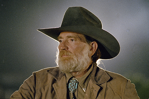 "<div class=""meta image-caption""><div class=""origin-logo origin-image ap""><span>AP</span></div><span class=""caption-text"">Country singer Willie Nelson is seen in 1986. (AP)</span></div>"