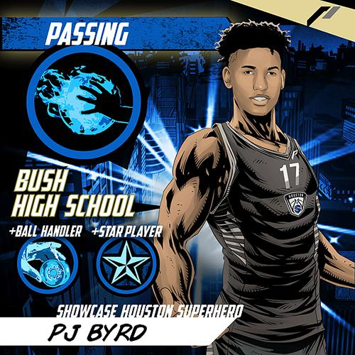 <div class='meta'><div class='origin-logo' data-origin='none'></div><span class='caption-text' data-credit='Showcase Houston'>Meet PJ Byrd of Bush High School.</span></div>