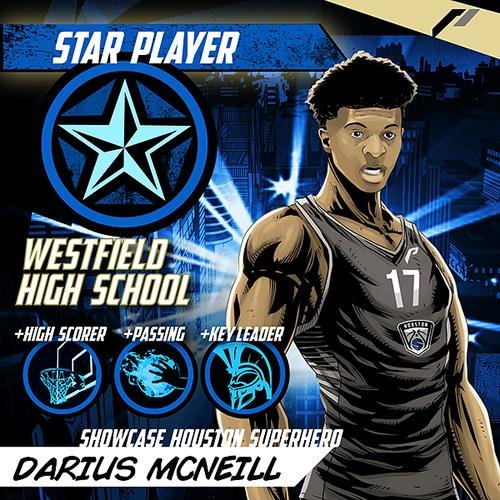 <div class='meta'><div class='origin-logo' data-origin='none'></div><span class='caption-text' data-credit='Showcase Houston'>Meet Darius McNeil of Westfield High School.</span></div>