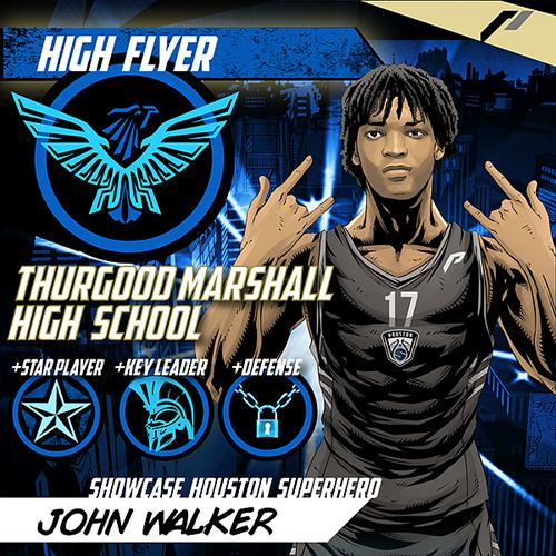 <div class='meta'><div class='origin-logo' data-origin='none'></div><span class='caption-text' data-credit='Showcase Houston'>Meet John Walker of Thurgood Marshall High School.</span></div>