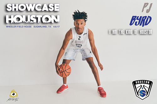 <div class='meta'><div class='origin-logo' data-origin='none'></div><span class='caption-text' data-credit='Showcase Houston'>P.J. Byrd (@pj_byrd) hails from Bush High School.</span></div>