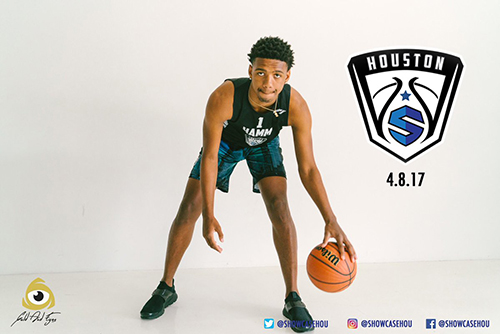 <div class='meta'><div class='origin-logo' data-origin='none'></div><span class='caption-text' data-credit='Showcase Houston'>Royce Hamm (@R0v_ce1) of Aldine Davis High School will attend University of Texas.</span></div>