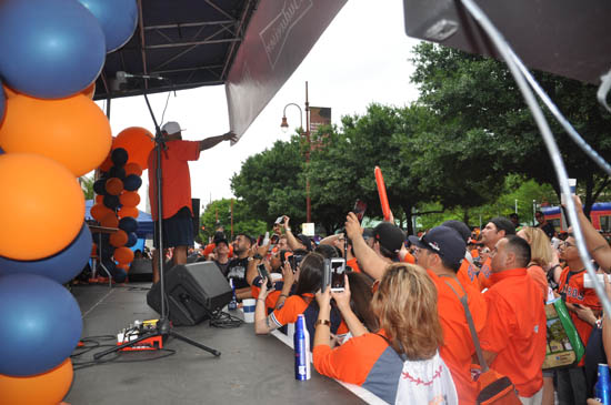 "<div class=""meta image-caption""><div class=""origin-logo origin-image ktrk""><span>KTRK</span></div><span class=""caption-text"">Astros Street Fest during home opener against the Royals.</span></div>"