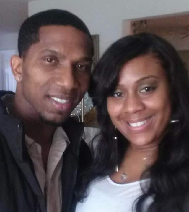 <div class='meta'><div class='origin-logo' data-origin='none'></div><span class='caption-text' data-credit=''>Frank Ernest Shephard, III, shown with his daughter, Jenasha Shephard.  Frank was killed at the end of a chase on Jenasha's 24th birthday</span></div>