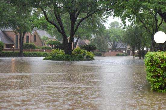 <div class='meta'><div class='origin-logo' data-origin='KTRK'></div><span class='caption-text' data-credit='David Mackey'>Photos of flooding from across southeast Texas</span></div>