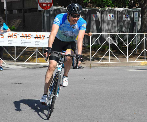 <div class='meta'><div class='origin-logo' data-origin='none'></div><span class='caption-text' data-credit='Photo/ABC-13'>Photos from around the finish line in Austin for Sunday's BP MS 150.  If you have photos from the ride, email them to us at news@abc13.com or uplod them using #abc13eyewitness</span></div>