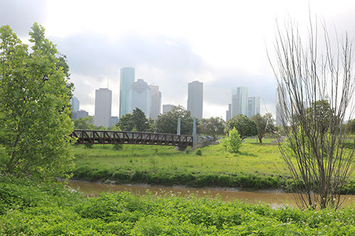 <div class='meta'><div class='origin-logo' data-origin='KTRK'></div><span class='caption-text' data-credit='Danny Clemens'>The park offers unparalleled views of the downtown skyline.</span></div>
