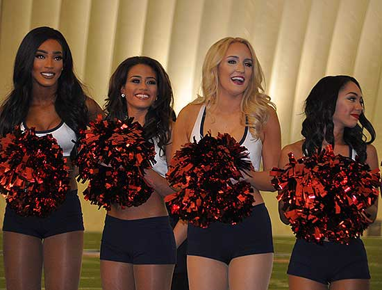 "<div class=""meta image-caption""><div class=""origin-logo origin-image none""><span>none</span></div><span class=""caption-text"">Photos from the reveal of the 2016 Houston Texans cheerleaders squad, Monday, April 25, 2016.</span></div>"