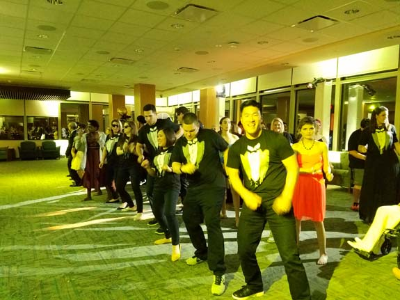 "<div class=""meta image-caption""><div class=""origin-logo origin-image none""><span>none</span></div><span class=""caption-text"">MD Anderson hosts a Great Gatsby-themed prom for dozens of patients undergoing cancer treatment at its children's hospital.</span></div>"