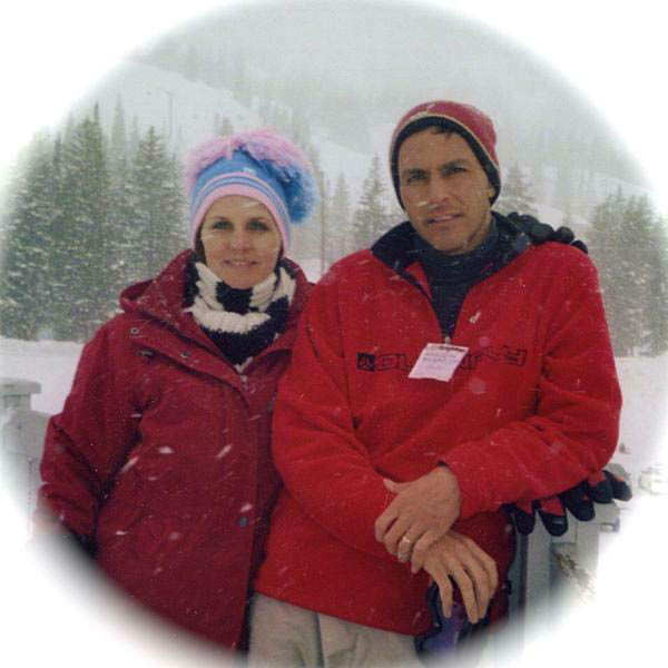 "<div class=""meta image-caption""><div class=""origin-logo origin-image none""><span>none</span></div><span class=""caption-text"">Art Rascon and his wife (KTRK Photo)</span></div>"