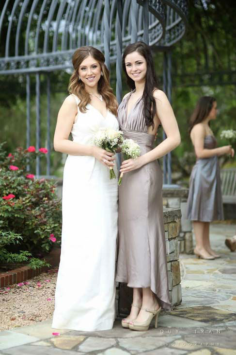Wedding dresses in houston tx area discount wedding dresses for Wedding dresses in houston texas