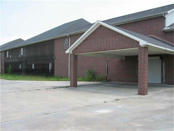 <div class='meta'><div class='origin-logo' data-origin='none'></div><span class='caption-text' data-credit='Re/Max-HAR'>This 60,175 sq ft brick home, located on 2354 County Road 59, is now on the market</span></div>