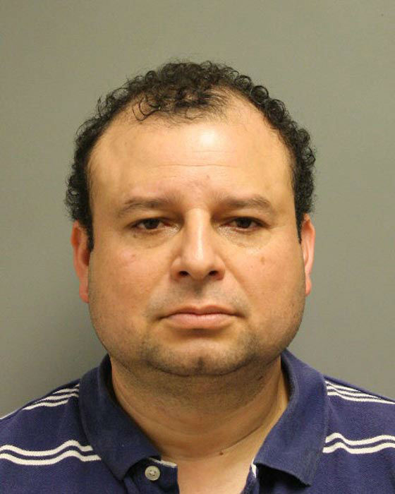 suburbs glenview prostitution arrests story