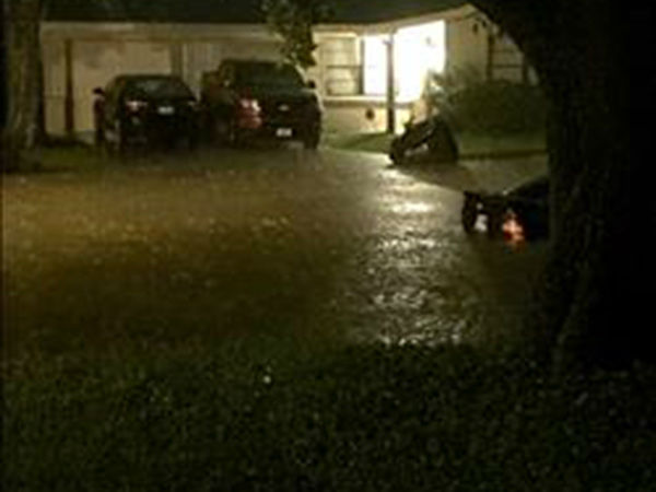 <div class='meta'><div class='origin-logo' data-origin='none'></div><span class='caption-text' data-credit='Photo/iWitness Photo'>These are photos our viewers sent into Eyewitness News Monday, May 25. If you have photos, email them to news@abc13.com or upload them using #abc13eyewitness</span></div>