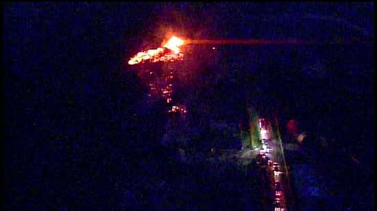"<div class=""meta image-caption""><div class=""origin-logo origin-image ktrk""><span>KTRK</span></div><span class=""caption-text"">Aerial images of a lumber yard fire near Pearland (KTRK)</span></div>"