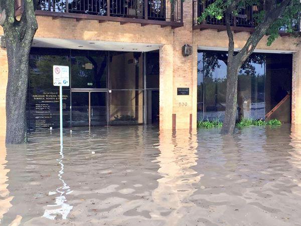 <div class='meta'><div class='origin-logo' data-origin='none'></div><span class='caption-text' data-credit='KTRK Photo'>Photos show high water locations across the Houston area</span></div>