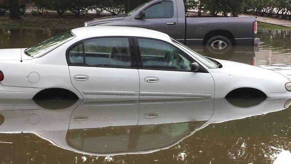 <div class='meta'><div class='origin-logo' data-origin='none'></div><span class='caption-text' data-credit='KTRK Photo'>Eyewitness News viewers sent these photos of flooding across the city of Houston</span></div>