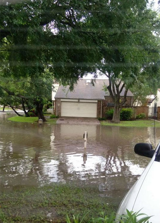 <div class='meta'><div class='origin-logo' data-origin='none'></div><span class='caption-text' data-credit=''>Eyewitness News viewers sent these photos of flooding across the city of Houston</span></div>
